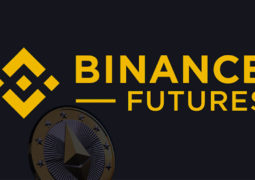 Binance Futures'a Ethereum Desteği Geldi