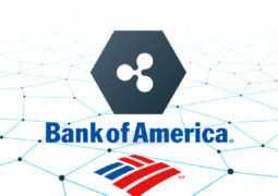 Bank of America'dan Ripple'a Övgü