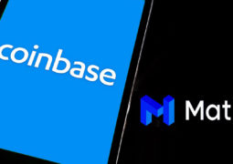 Coinbase Custody'ye Matic Network (MATIC) Eklendi