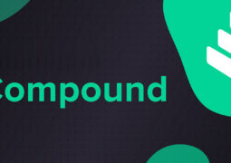 Compound Coin Nedir?